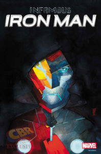 infamous-iron-man-cover