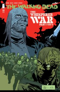 the-walking-dead-comic-book-issue-159-cover