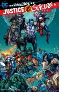Justice-League-vs-Suicide-Squad-6-cover-1-300x461