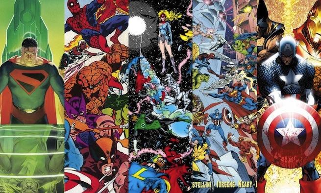 comic-rumble-banner-119281