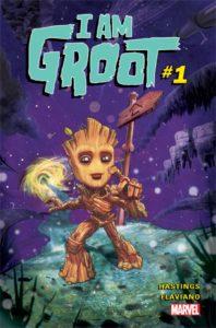 I-Am-Groot