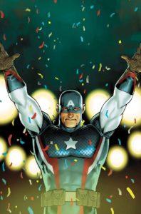 Captain_America_Steve_Rogers_Vol_1_19_Textless