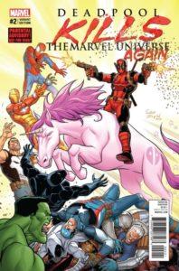 Deadpool-Kills-the-Marvel-Universe-Again-2-2-600x910