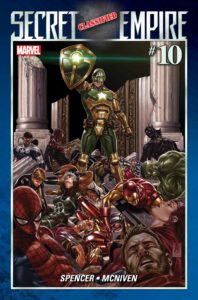 SECRET_EMPIRE_10