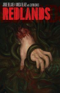 redlands-01-image-comics-2017