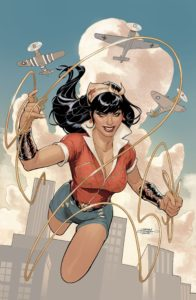 BOMBSHELLS-UNITED-1_cover