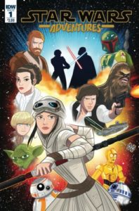 Star-Wars-Adventures-1-Cover-1-06132017-330x500
