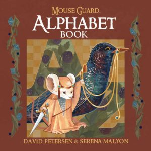 mouse-guard-alphabet-book-hc-9781684150106_hr