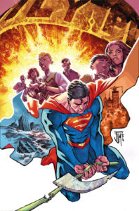 Action-Comics-992-DC-Comics-Rebirth-November-2017-solicitations-spoilers-1