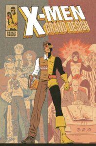 X-Men_Grand_Design_Vol_1_1_Textless