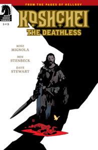 Koshchei_the_Deathless_1