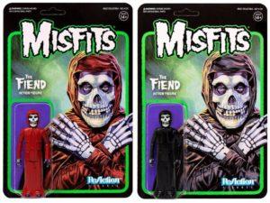 MisfitBoxes