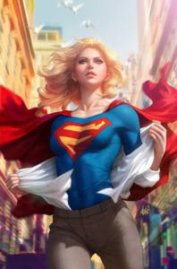 Supergirl-15-artgerm-variant